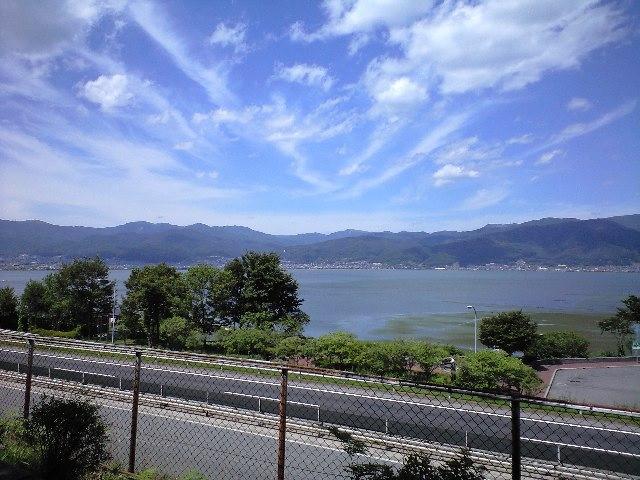 今日は名古屋へ